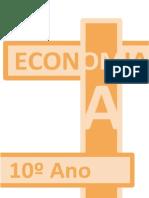 economia10ano