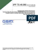 3GPP 48060-520