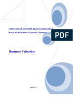 Valuation Standard v7-Icai