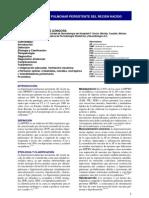 HPPRN_articulo_de_revisión