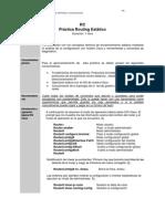 Practica_Routing_Estático_v009.pdf