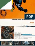 201207 Novedades_07_2012