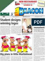 The Beacon - June 14, 2012