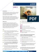 The Crown Estate Operational Guide 2 - Benthic