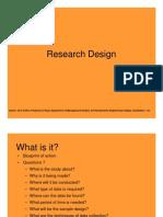 4Research Design [Compatibility Mode]
