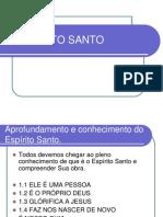 AULA 08 - ESPÍRITO SANTO_Renato (NOVO)