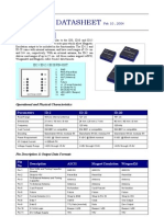 ID12_20 datasheets