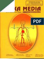 Publication_upload071026997350001193390257Dexa Media Jul-Sept07