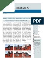Newsletter 4i5