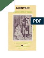 Apuntes de Historia Canarias 3