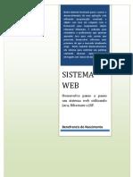 44563745 Desenvolva Passo a Passo Um Sistema Web Utilizando Java Hibernate e JSP Benefrancis Do Nascimento