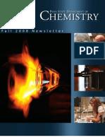 PSU Chem_11.24