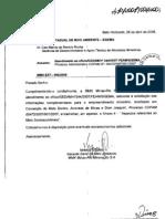 Informações complementares EIA - ANEXO 4