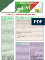 Cmf 12 Temas de Actualidad 15.06