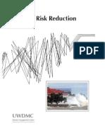 DisasterRiskReduction DD04