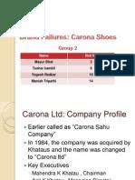 36253977 Carona Shoes