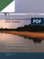 peixes_Pantanal