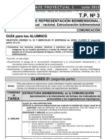 LP1 TP 3 Consigna 18 2012