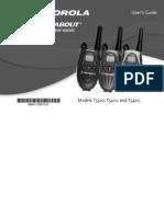 T5320_T5410_T5420_User_Manual_E