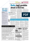 thesun 2009-01-05 page22 monitor ringgit speculation abroad ex-klse boss