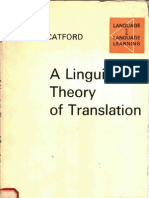Discourse And The Translator Pdf