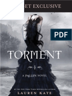 Fallen In Love Pdf Italiano
