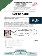 Diego Taller 9 3P