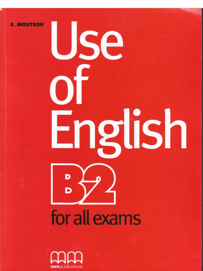 Use of english b2 for all exames sb phrase preposition and use of english b2 for all exames sb phrase preposition and postposition fandeluxe Choice Image