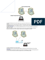 PPPoE Networking