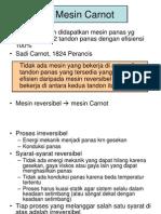 7 Mesin Carnot