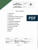 HSP-GU-314-016 Manejo de Farmacodependencia y Sindrome de Abstinencia