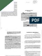 017A Manifiesto de la poesìa Pau Brasil