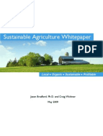 FarmlandLP-SustainableAgWhitepaper