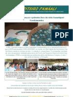 Pitsiro Edição 2/2012