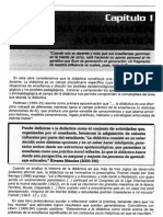 Cap 1 Didactica Practica