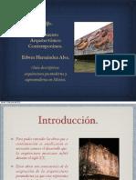 Guia Descriptiva