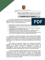 05256_10_Decisao_alins_APL-TC.pdf