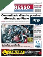Impresso Catarinense Ed 8