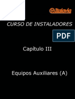 Equipos auxiliares3