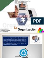 Desarrollo Organizacionalpptunidad i 1216396721329557 9