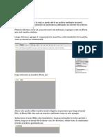 Ejemplo Lector Archivo Java