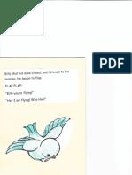 Liv Little Bird Page 4