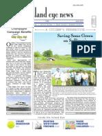Island Eye News - June 8, 2012