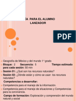 PRODUCTO1_Lanzador_EveliaCalvaRamirez