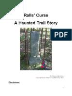 Ralls' Curse