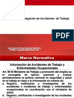 Reportes de Accidentes(4)