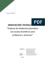 Proyecto IT