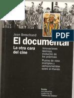 EL_DOCUMENTAL.pdf