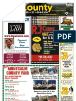 Tri County News Shopper, June 18, 2012