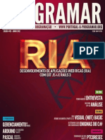 Revista_PROGRAMAR_35